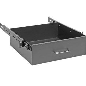 19 inch utility drawer main