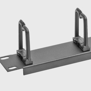 cable management bars 1
