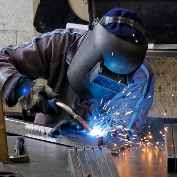 welding 1